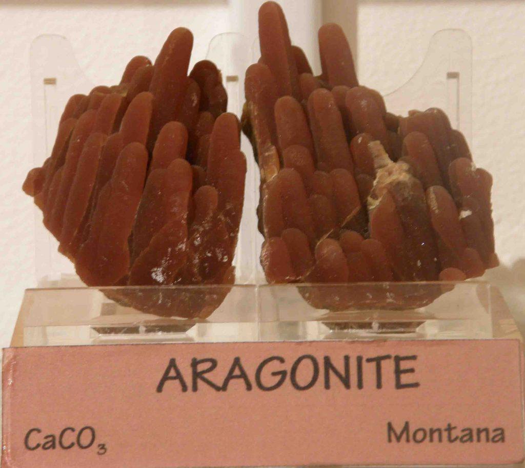Fig 7 aragonite